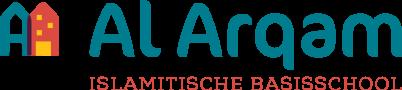 logo-alarqam